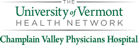 The University of Vermont Health Network at CVPH