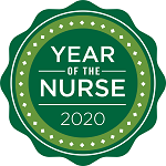 year of the nurse