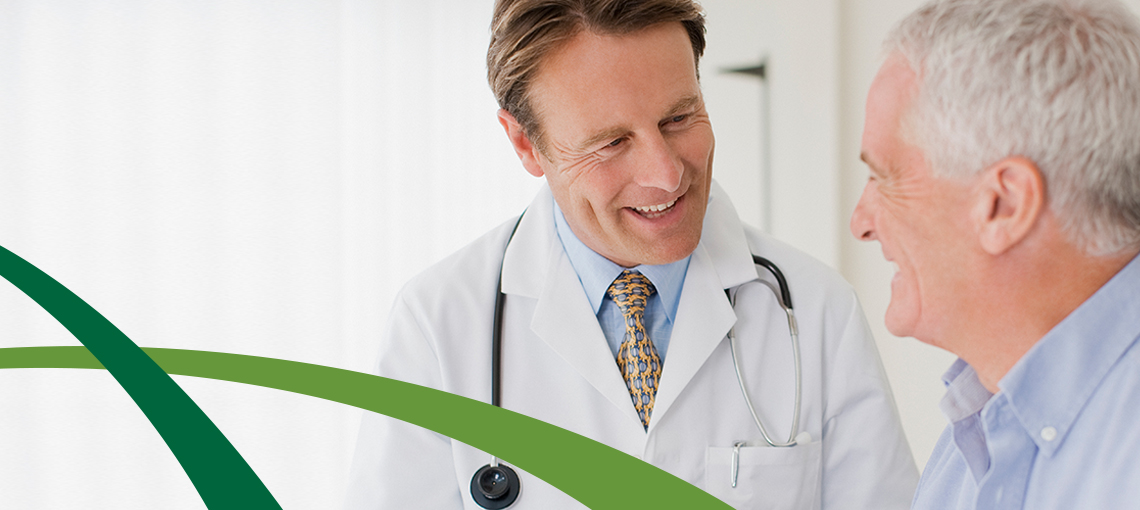 UVM Health Network - CVPH - Heart-and-Vascular